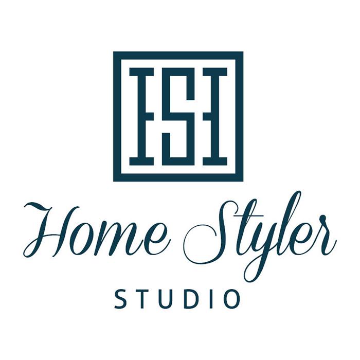 Home Styler